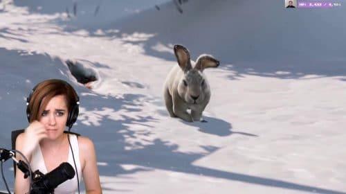 The Last of Us Part II tem easter egg de meme do primeiro jogo