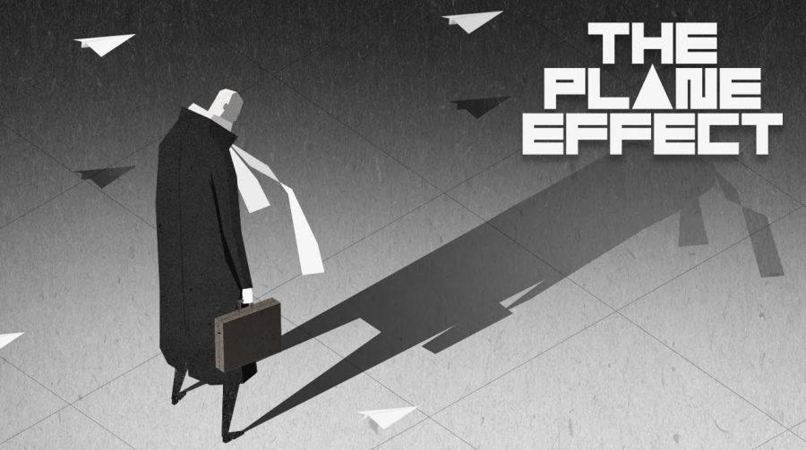 The Plane Effect: aventura distópica chega em 2021 para consoles e PC