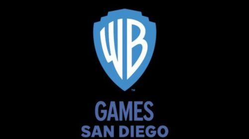 WB Games está produzindo um AAA free to play, diz vaga de emprego