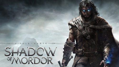 WB Games se torna detentora do sistema de Shadow of Mordor