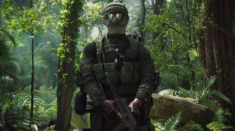 Warzone: o que pode chegar na segunda temporada do game?