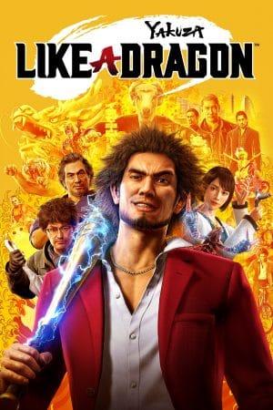 Yakuza: Like a Dragon: vale a pena?