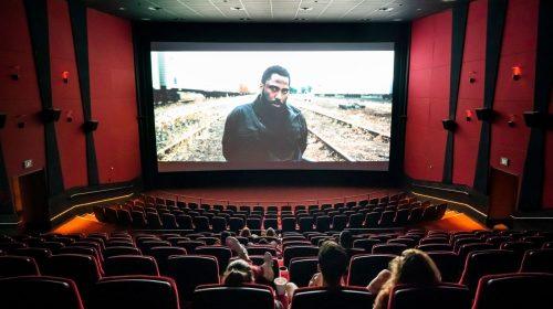Cinemas da Coreia do Sul estão alugando salas para gamers