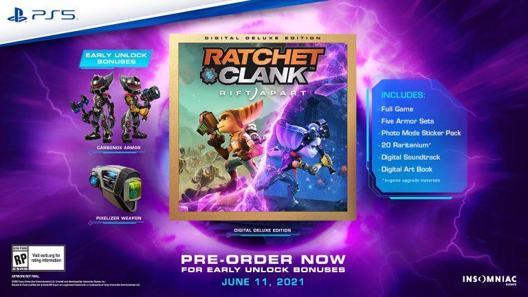 ratchet-deluxe-768x432.jpg