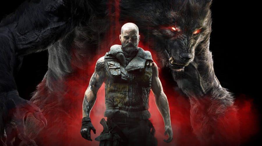 Werewolf: The Apocalypse - Heart of the Forest será lançado em fevereiro