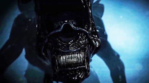 Gameplay de Alien: Fireteam mostra 25 minutos de pura ação