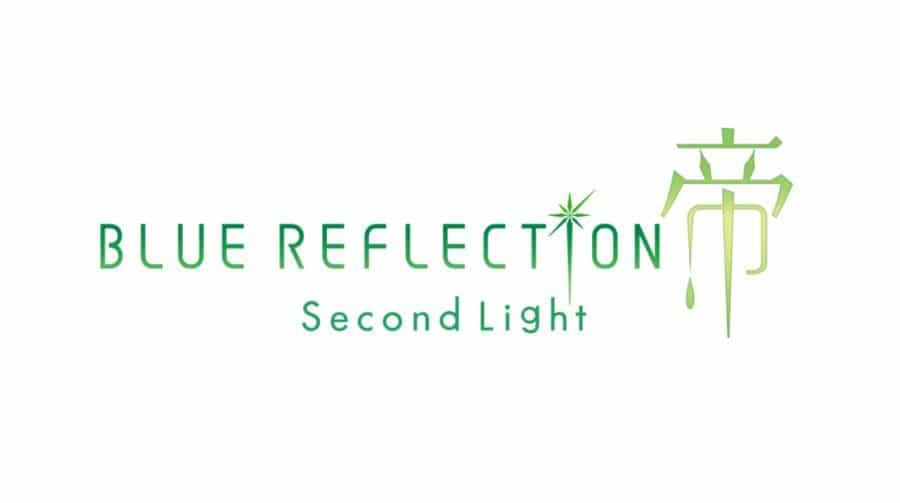 Blue Reflection: Second Light é anunciado para PS4 junto com anime