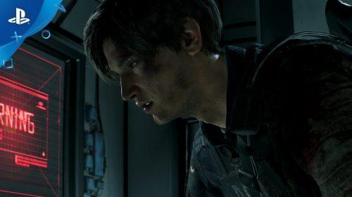 Capcom diz ter tratado remakes de Resident Evil assim como a Disney fez com seus filmes