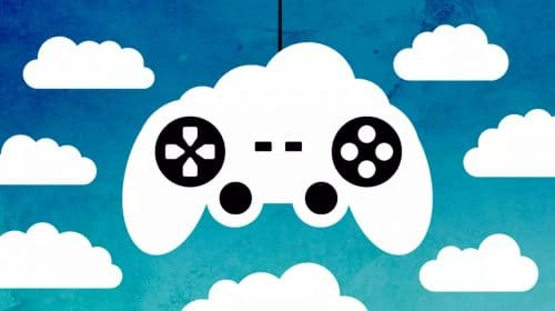 Sony, Tencent e Square Enix investem em empresa de cloud gaming