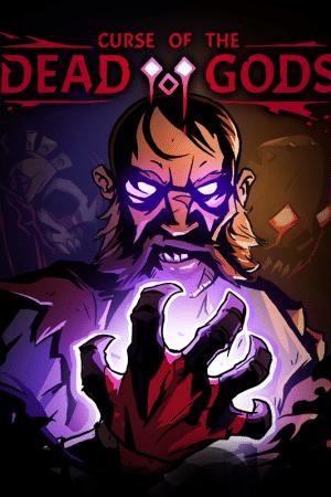 Curse of the Dead Gods: vale a pena?