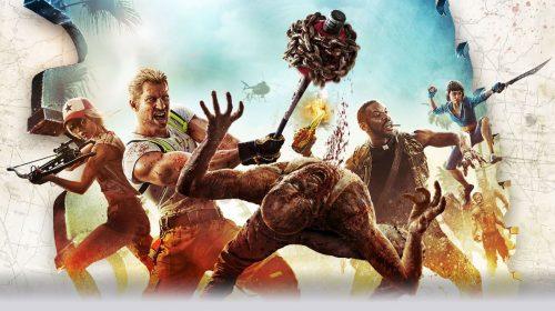 Dead Island 2 pode chegar somente aos novos consoles e PC