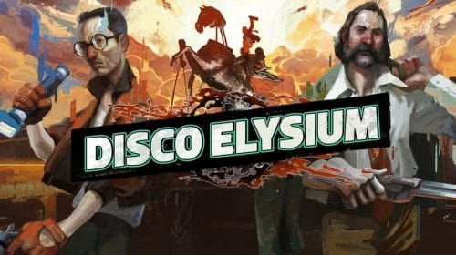 Disco Elysium — The Final Cut: vale a pena?