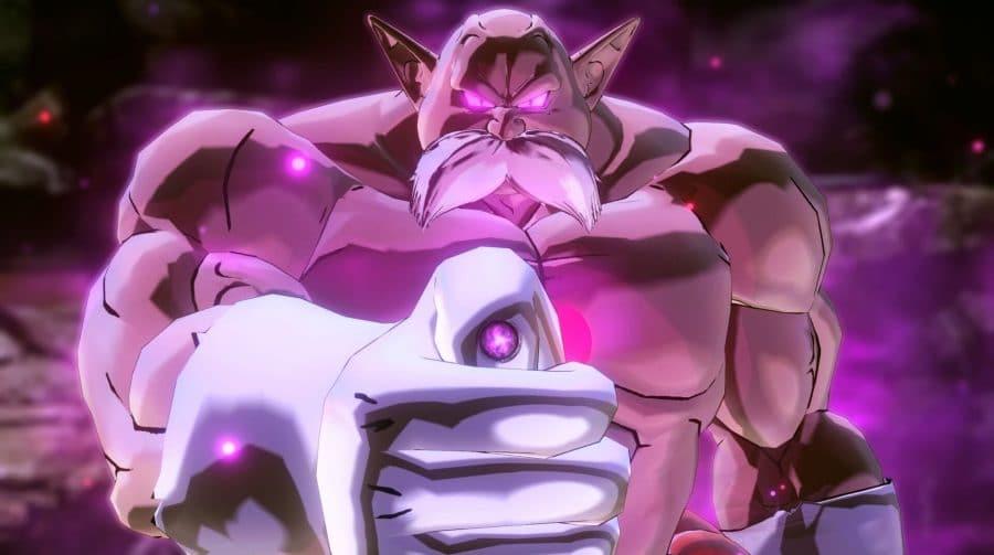 Dragon Ball Xenoverse 2 recebe novos lutadores e ajustes de balanceamento