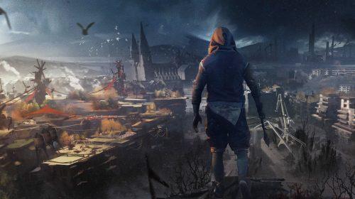 Techland admite que anunciou Dying Light 2 cedo demais