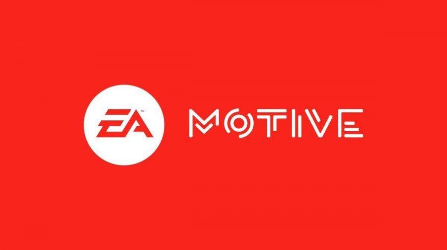 Motive está trabalhando em IP importante da EA, diz jornalista