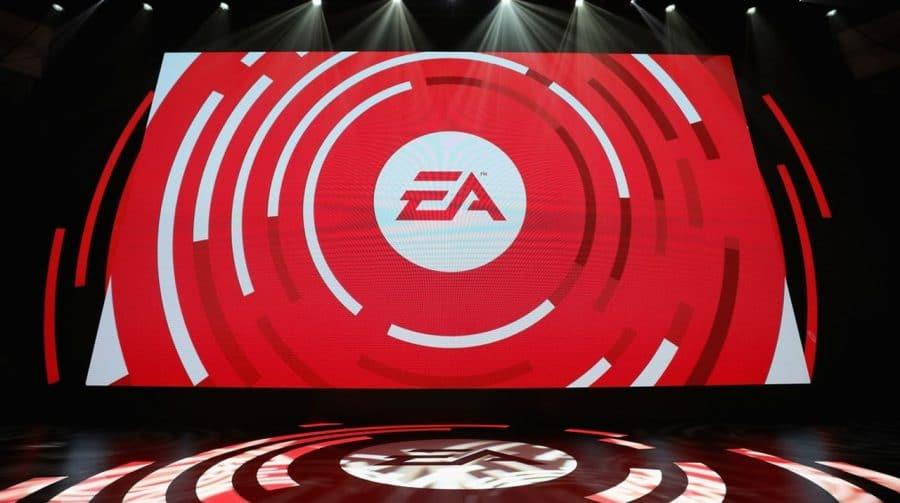 Executivo da EA diz que ambientes tóxicos nas empresas são inevitáveis