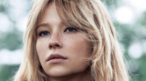 Haley Bennett será uma nova personagem no filme de Borderlands, diz site