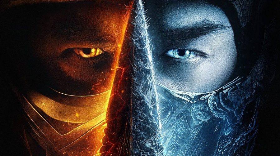 Filme de Mortal Kombat é adiado para maio no Brasil