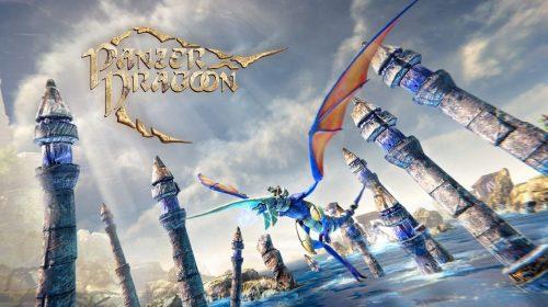Forever Entertainment anuncia acordo com a Square Enix para fazer