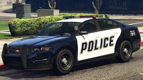 GTA Online: jogador compartilha momento hilário envolvendo carros de polícia