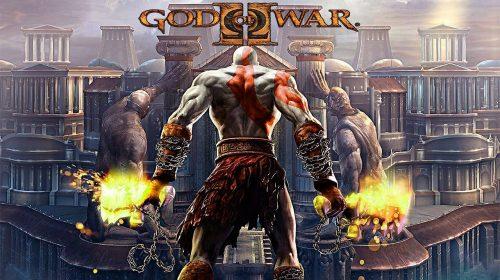 Cory Barlog afirma não saber o que estava fazendo em God of War 2