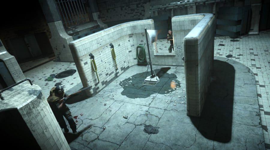Warzone: bug leva jogador ao Gulag sem morrer e causa confusão