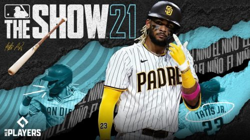 Home run! Trailer de MLB The Show 21 foca na nova geração