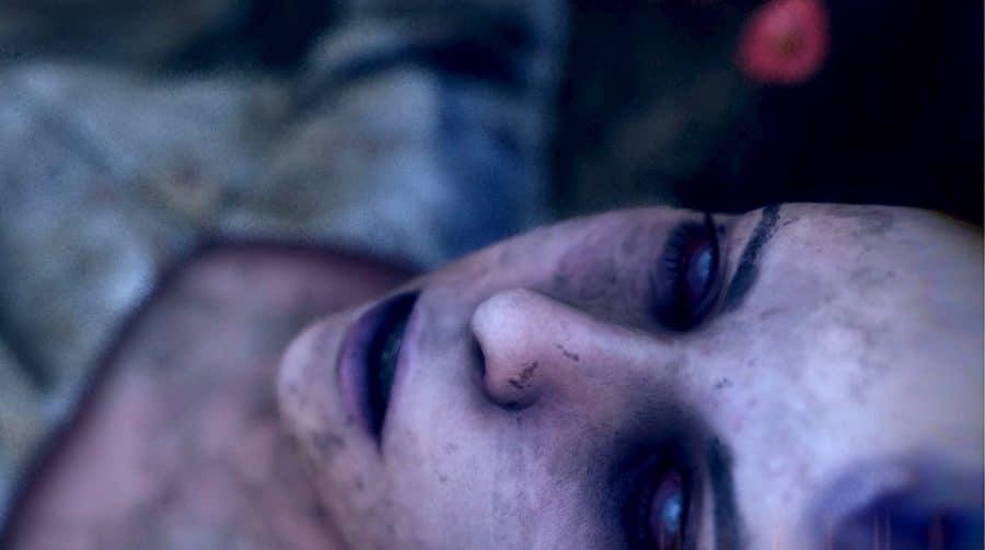 Macabro! Novo trailer de Martha is Dead foca em fazenda mal-assombrada
