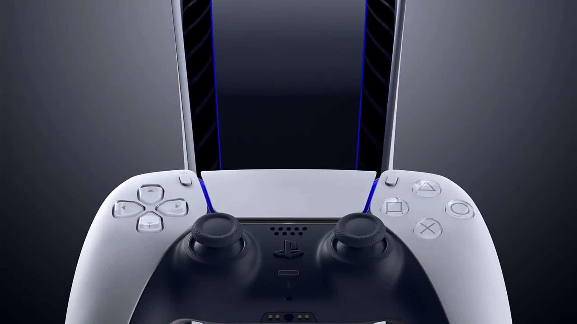 PS5 não dá mais prejuízo para a Sony