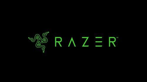 Bilionária! Razer bate recorde e lucra US$ 1 bilhão em 2020