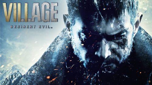 Capcom sediará novo showcase de Resident Evil em abril