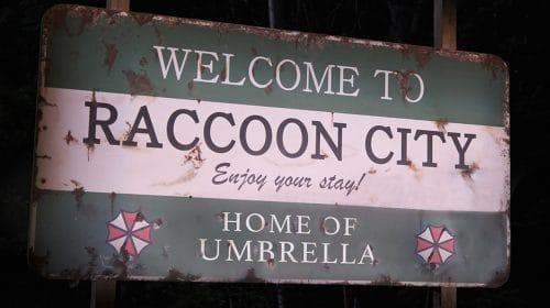 Filme de Resident Evil recebe nome e data de estreia no Brasil
