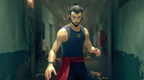 SIFU: trailer mostra lutas intensas de Kung-Fu e traz detalhes da história