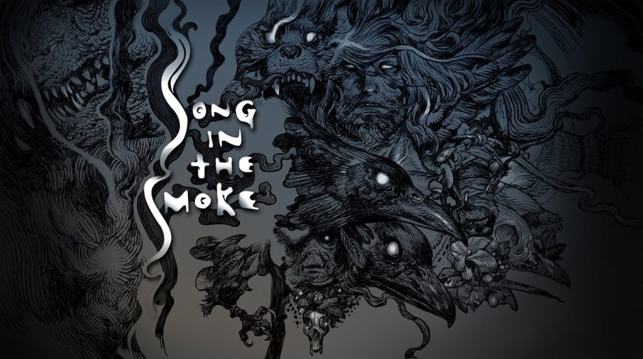 Jogo de sobrevivência, Song in the Smoke é anunciado para PS VR