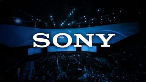 Sony vende o estúdio mobile GNS Games por US$ 1 bilhão