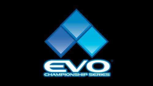 Sony e RTS anunciam compra da EVO, o maior evento de games de luta do mundo