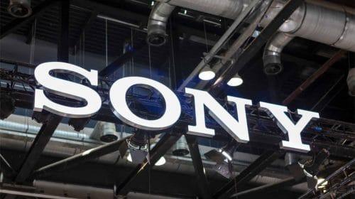 Sony divulga comunicado sobre o encerramento das atividades no Brasil