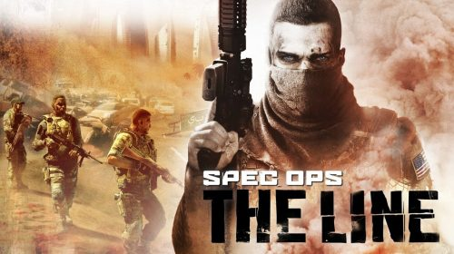 Escritor de Spec Ops: The Line é contratado pela Insomniac Games