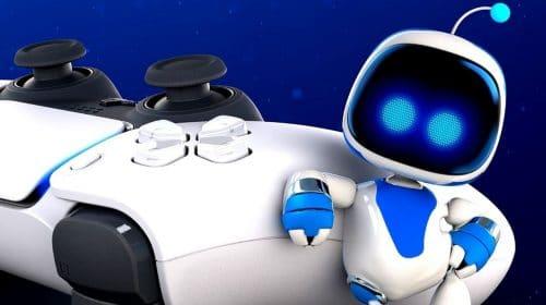 Conheça os meios para contatar o Suporte de PlayStation no Brasil