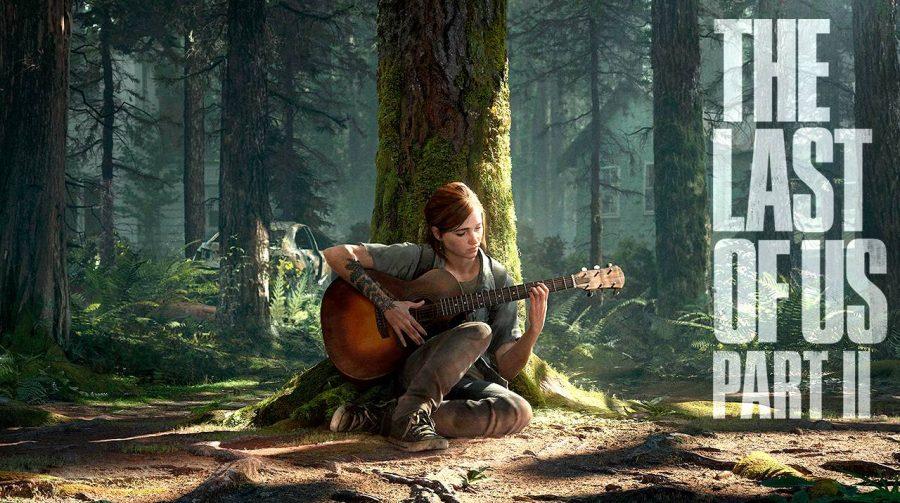 The Last of Us Part II está com 50% de desconto na PS Store