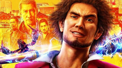 Yakuza: Like a Dragon: vale a pena?