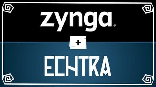 Zynga compra a Echtra Games, desenvolvedora de Torchlight 3