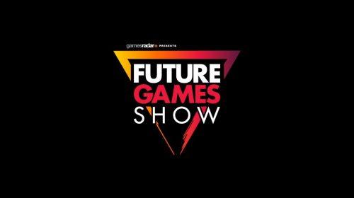 Future Game Show vai voltar com evento no fim de março