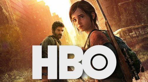 Dois novos diretores são anunciados para a série de The Last of Us