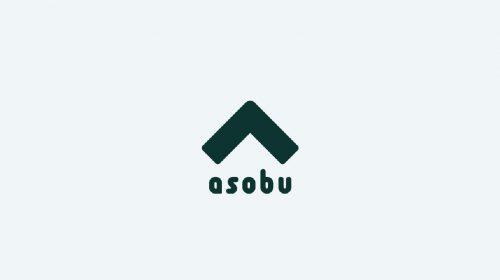 PlayStation reforça apoio a indies japoneses e vira patrocinadora da Asobu