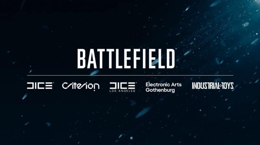 Ousado! Novo Battlefield tem primeiros detalhes oficiais divulgados pela EA