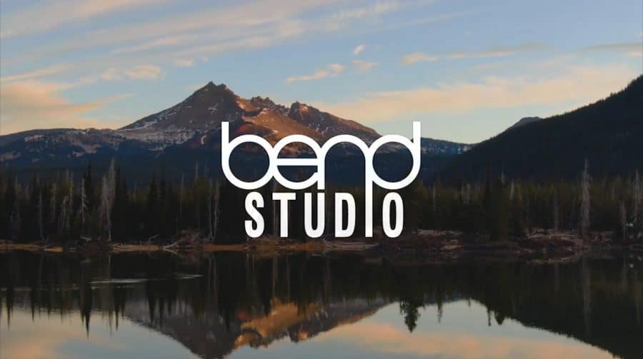 Bend Studio desenvolve nova IP de mundo aberto desde 2019, revela dev