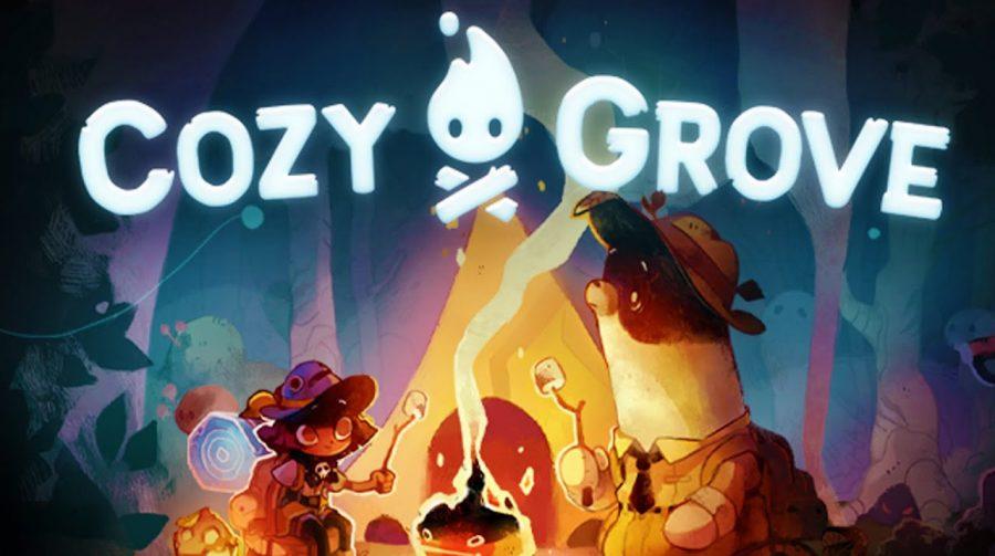 Lembra Animal Crossing? Cozy Grove chega ao PS4 nesta quinta-feira (08)