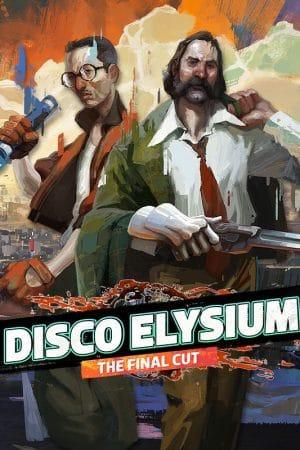 Disco Elysium — The Final Cut: vale a pena?