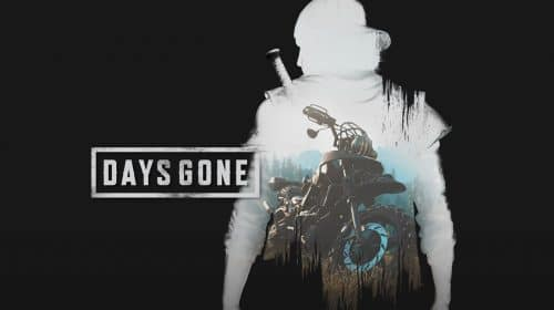 Days Gone para PC: vale a pena?